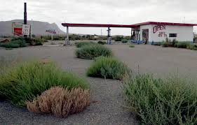 abandoned town for sale see this creepy ghost town that s up for sale in utah free range