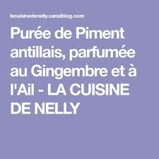 la cuisine de nelly all about growing the stevia plant organic gardening