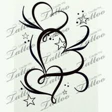 the 25 best tattoos ideas on flower