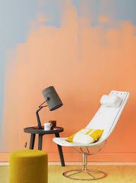 wnde streichen ideen farben die besten 25 wand streichen ideen ideen auf wände