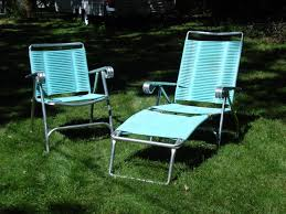 Patio Chair Designs Retro Patio Chairs Furniture Come Back Popular Retro Patio