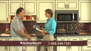 Kitchen Cabinet Design by Kitchen Cabinet Design Kitchen Remodeling Cabinets And