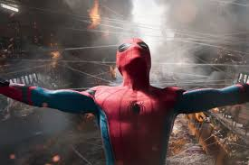 spider man homecoming 5 reasons spider man