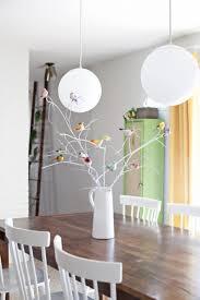 wohnzimmer weihnachtlich dekorieren wohndesign 2017 herrlich coole dekoration zweige wohnzimmer die