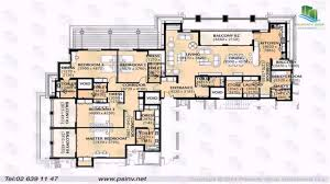 Springs Floor Plans by 8x8 Room Floor Plan Youtube
