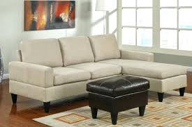 reclining sofas for small spaces sectionals for small spaces reclining sofas for small spaces