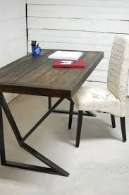 modern southern table somerset modern wood desk u2022 southern sunshine