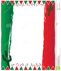 Mexixan Flag Mexican Flag Background Illustration 61913404 Megapixl