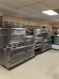 white beeches golf and country club cooking line sneak peak