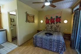 chambre d hote avec kitchenette rangiroa pension bounty à rangiroa clévacances
