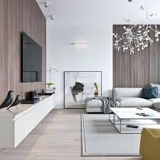 modern home interior design ideas a designer guide to decorating in contemporary style contemporary