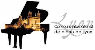 concours international de musique de chambre de lyon le cnsmd accueille br le concours international de piano de lyon