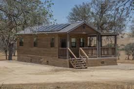 api office trailers modular buildings cabin trailers california