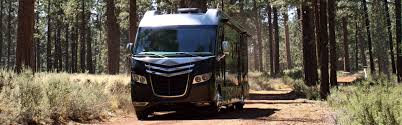 Seasonal U0026 Rv Sales Holiday Shores