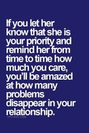 Relationship Meme Quotes - priority quotes about a relationship meme image 07 quotesbae