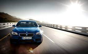 m5 bmw 2015 bmw m5 wallpapers high quality high quality wallpapers high