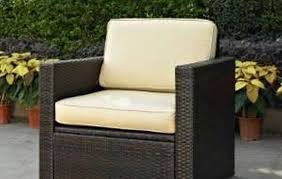 Garden Treasures Patio Bench Top Outdoor Dining Table Sets Tags Teak Patio Set Cheap Patio