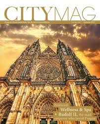 bureau vall馥 cahors citymag autumn 2015 by citymag issuu
