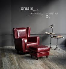 bergère longe sofa lounge sofas from baxter architonic