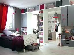 meubles chambre ikea rangement ikea chambre lit a meuble de rangement pour chambre ikea