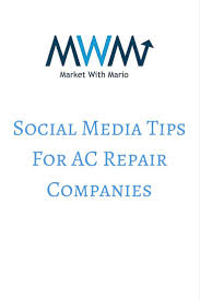 get 20 hvac companies ideas on pinterest without signing up buy
