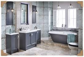 roseberry bathroom furniture from utopia