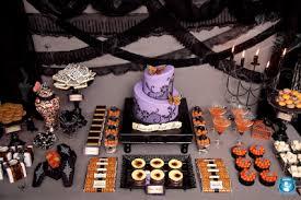countdown halloween halloween parties kiddie soiree