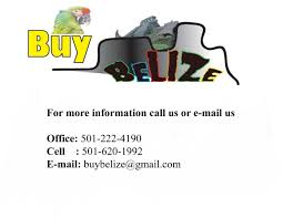 3000 square feet of warehouse space buy belize real estate