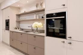 fitted kitchen ideas fitted kitchen ideas inspiration hammonds