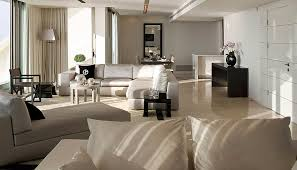 luxury opera penthouse with inspiring armani design d 233 cor in