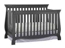 Delta Venetian Convertible Crib Cheap Delta Venetian Crib Find Delta Venetian Crib Deals On Line