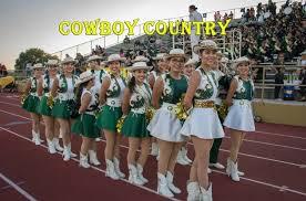 mccollum high school yearbook mccollum high school gold team home