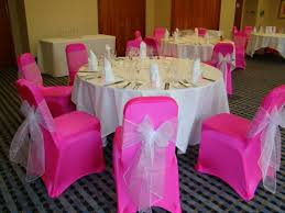 pink chair covers chair cover hire chair covers rugby coventry and warwickshire