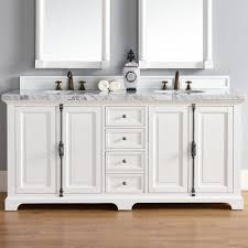 James Martin Bathroom Vanities by James Martin Furniture Providence 72