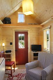 tumbleweed homes interior inside tiny houses when you go inside i bet it smells like fresh