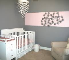 Chandeliers For Girls Chandelier Crystal Chandeliers For Baby Room Bewitch