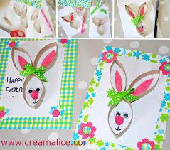 Idee Rouleau Papier Toilette Deco De Table Festive Paques Decoration Paques Idees Table