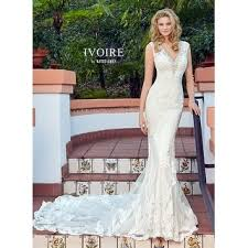 wedding dresses shop the best deals for nov 2017 overstock com