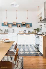 photos de cuisines carrelage ciment cuisine inspirant cuisine carreaux de ciment