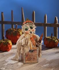 halloween crate bethany lowe halloween shelley b home and holiday