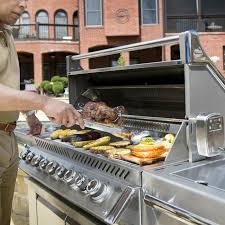 outdoor k che edelstahl best 25 grill napoleon ideas on pool and patio grand