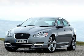 jaguar xj type 2015 2010 jaguar xf information and photos momentcar