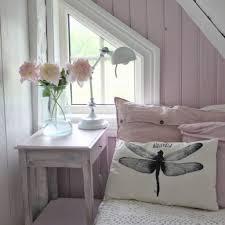 gemütliche schlafzimmer gemütliche innenarchitektur gemütliches zuhause gemütliche