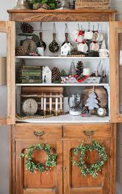 christmas home decorators christmas christmas home decor from kirklands giveaway my