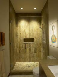 how to change shower light the kitchen amazing recessed lighting for shower contemporary