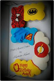 pull apart cupcake cakes u2013 kupkake kandi