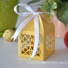 Cheap Wedding Guest Gifts Aliexpress Com Buy Sweet Love Heart Favor Boxes Laser Cut Peach