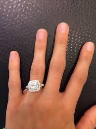 Neil Lane Wedding Rings by Best 10 Kay Jewelers Engagement Rings Ideas On Pinterest Neil