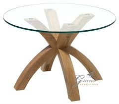Pedestal Table Base For Glass Top Dining Tables Dining Table Base Wood Table Bases For Wood Tops