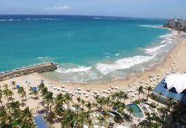 Renaissance Aruba Ocean Suites Floor Plan 4 Star Hotel In San Juan Puerto Rico La Concha Renaissance San
